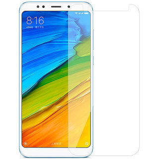 Xiaomi BEINGSTYLISH redmi note 5 tempered glass