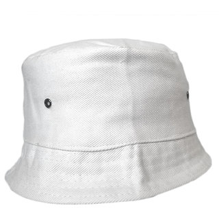 Buy Classic Sports Caps Unisex Cotton Round Summer Cap For Men Women ... a5698e4edef