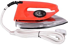 Tag9 Regular Dry iron  750Watt