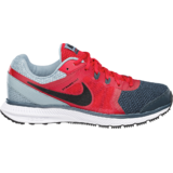 1fd94cc1334d93 Buy Nike Flex Experience 5 Mens Running Shoe 844514-007 Online - Get ...