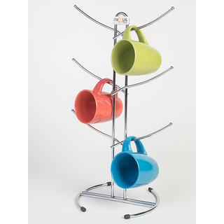 Nexus Lifestyle Cup Tree Holder