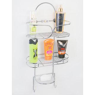 Nexus Lifestyle Bathroom Shelf