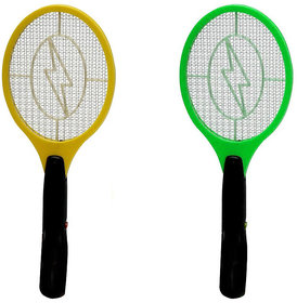 Latest Mosquito Racket