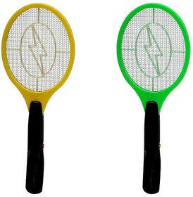 Latest Mosquito Racket