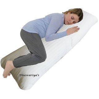 large alwyn pdp decor home reviews body pillows extra ca wayfair pillow