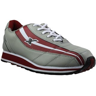 online sparx trendy relaxo casual shoes prices  shopclues