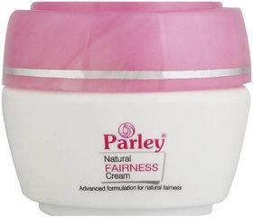 Parley Natural Fairness Cream 70g