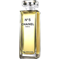 CHANEL No.5 Eau Premiere Eau De Parfum Spray 150ml/5oz STOCK CLEARANCE SALE