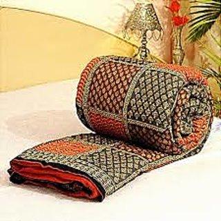 shoppingtara Jaipuri Razai