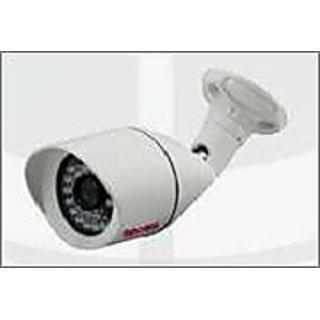 CCTV CAMERA AND DVR 1/3