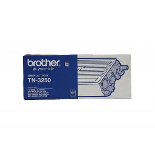 brother TN-3250 black toner cartridge