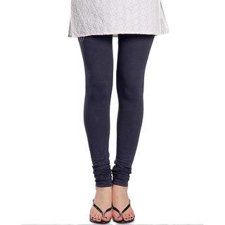 66ce1cbfea Jyoti's Haute Orange Legging