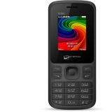 Micromax JOY X1850 (1.8 inch /Dual Sim/1800 Mah Battery)( Without Charger and Earphone)
