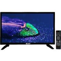 Bush 24 inches(60.96 cm) Standard HD LED TV