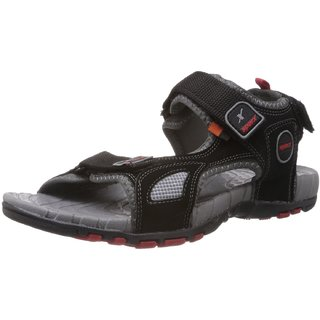 6d0cdeffa Sparx Men S Nylon Sandals   Floaters In India - Shopclues Online