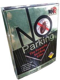 MMR No Parking Powerful Bedbugs  Termites Killer Spray Powder 1 X 5Gram For 1Liter