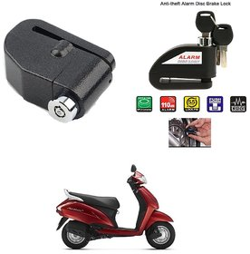 Bike Locks & Alarm Systems - Buy Locks & Alarm Systems for