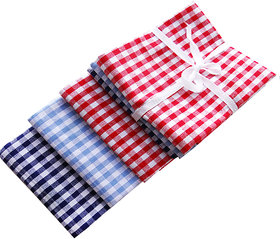 Angel homes Kitchen Napkin pack of 4 (12x12inch)