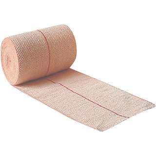 buy pin to pen cotton crepe bandage 6cm x 4 mtr crepe bandage online