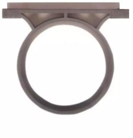 RO Aquguard type Bowl/Housing Clamp