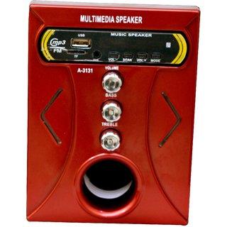 Palco M650 Bluetooth,AUX,USB,FM Speaker