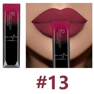 Pudaier Lip Gloss 13