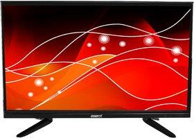 DAENYX 59.8 CM (24Inch) LE24H2N02 DX, HD Ready LED TV