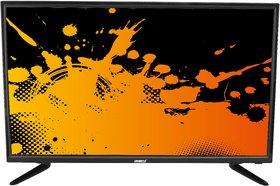 DAENYX 80 CM (31.5 Inch) LE32H3SO5 DX, LED TV (SMART)