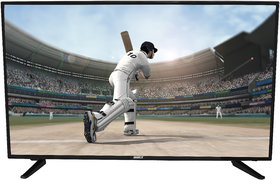 DAENYX 102 CM (40 Inch)  LE40F4PO7 DX, Full HD LED TV