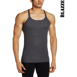 The Blazze Gym Vest For Men