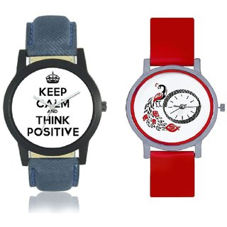 8315e5091b6 Ram Fashion New Special Collection Gift Offer At Low Price Combo Analog  Watch - For Men
