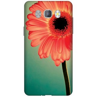 Printland Back Cover For SAMSUNG Galaxy On8