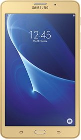 Samsung Galaxy J Max (7 Inch Display, 8 GB, Wi-Fi + 4G
