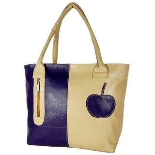 ALL DAY 365 Shoulder Bag  (Tan)