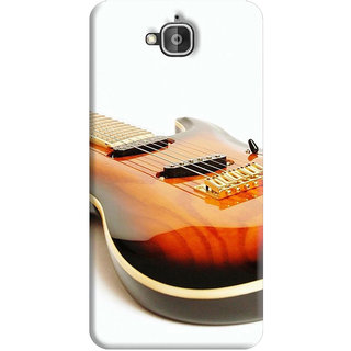 FurnishFantasy Back Cover for Huawei Enjoy 5 - Design ID - 0253