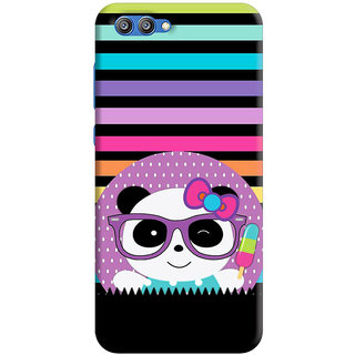 FurnishFantasy Back Cover for Huawei Honor View 10 - Design ID - 1047