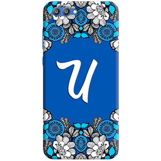FurnishFantasy Back Cover for Huawei Honor View 10 - Design ID - 1292