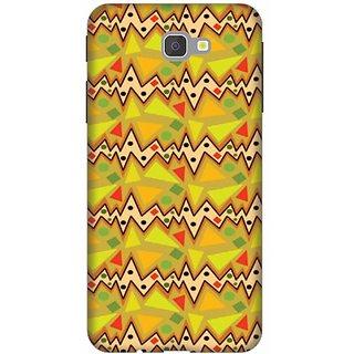 Printland Back Cover For Samsung Galaxy J7 Prime