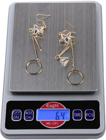 Electronic Digital Weighing Scale for Jewellery with Max Capacity 2000g