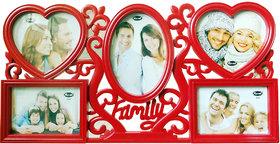 Rz Lovely Photo Frame