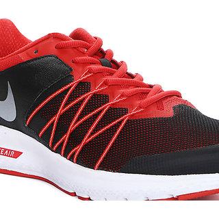 ecd40df65837 Buy Nike Air Relentless 6 Msl 843881-006 Online   ₹5995 from ShopClues