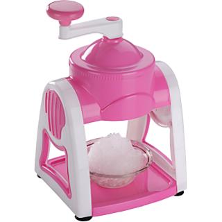 New Fashion Ice Gola Maker+3 ice bowl+1 glass+6 slicer+1 snow dish