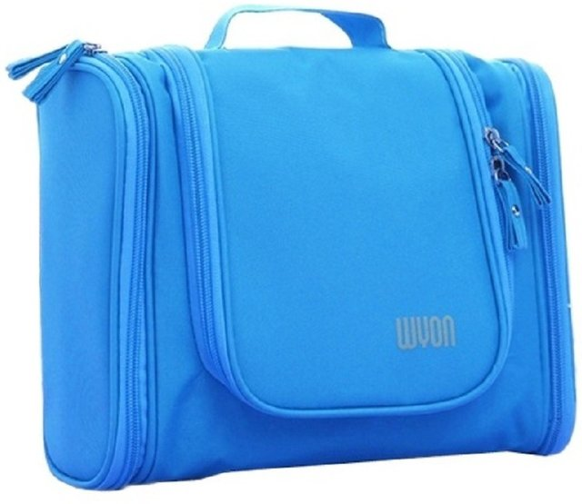 9084dfd85d14 Best Deals - Bag Travel Toiletry Kit (1 Piece, Random Color / Design will  be Shipped)