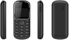 DAPS NEW 5300A MULTI-FEATURE  MOBILE PHONE(BLACK)