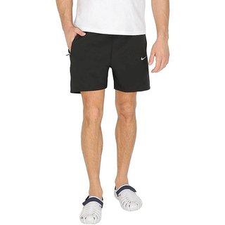 463e2ffa4eb Nike Men Cargos Shorts & 3-4ths Price List in India 22 June 2019 ...