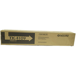 Kyocera TK-4109 Toner Cartridge