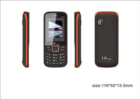 DAPS NEW 9030L MULTI-FEATURE DUAL SIM MOBILE PHONE(ORAN