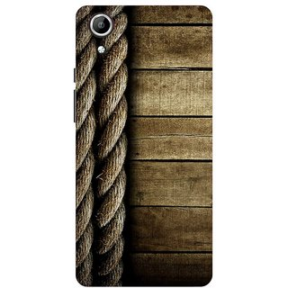 sports shoes 66ad1 9ef57 PREMIUM STUFF PRINTED BACK CASE COVER FOR HUAWEI HONOR HOLLY 3 DESIGN 10003