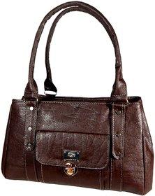 Buy Handbags Online - Upto 98% Off  c88f4db4077eb