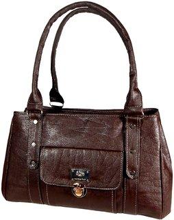 f0e476de423 Buy Handbags & Clutches Online - Upto 70% Off | भारी छूट ...